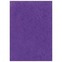 Фон студийный бумажный Lastolite Purple 1,37х11м