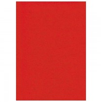 Фон студийный бумажный Lastolite Red 1,37х11м