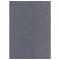 Фон студийный бумажный Lastolite Shadow Grey 1,37х11м