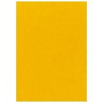 Фон студийный бумажный Lastolite Yellow 1,37х11м
