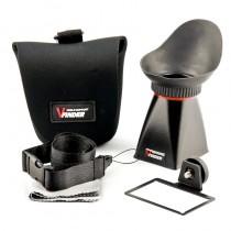 Оптический видоискатель Capa Viewfinder LVF48 для LCD 4:8 Canon M