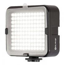 Накамерный видео свет Lishuai LED-120A
