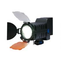 Накамерный свет Extra Digital LED-5001