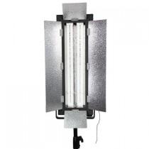 Флуоресцентная панель Mircopro FL-552