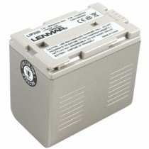 Аккумулятор Lenmar LIP320 (аналог Panasonic CGR-320