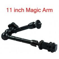 """Держатель Magic Arm 11"""""""