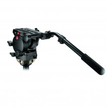 Manfrotto 526 Professional Fluid Video Head