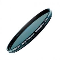 Светофильтр Marumi Circular PL WPC 58мм
