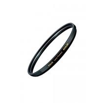Marumi EXUS Lens Protect Solid 82мм