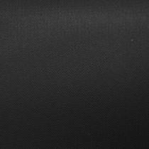 Фон Falcon Eyes Белый 2.75x6м Black 2.75 x6м