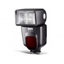 Внешняя фотовcпышка Metz mecablitz 50 AF-1 digital / Olympus / Panasonic / Leica