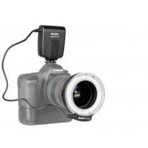 Кольцевая макровспышка MeiKe FC100 for Nikon