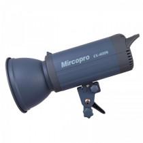 Студийная вспышка Mircopro EX-300S