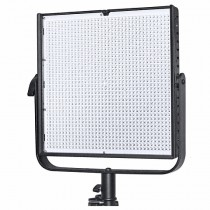 MLux LED 1300P Daylight