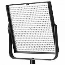 Светодиодная панель MLux LED 600P Daylight