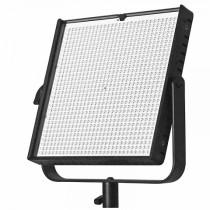 Светодиодная панель MLux LED 900P Daylight