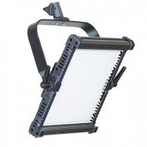 Светодиодная панель MLux LED 2200PB Bi-Color