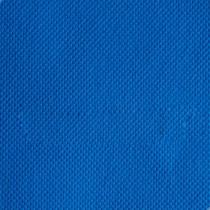 Фон нетканный Menik Синий 3x5м