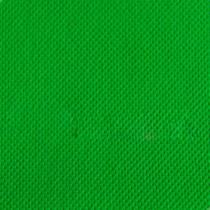 Фон нетканный Menik Зеленый 3x5м