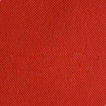 Фон нетканный Menik красный 3x5м