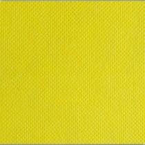 Фон нетканный Menik Желтый 3x5м