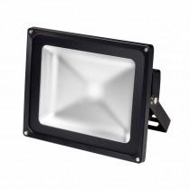 Светодиодный прожектор Osram Kreios FLX 3200K