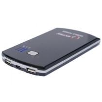 ExtraDigital MP-D5600