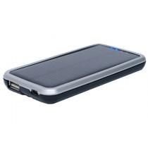 Универсальная солнечная мобильная батарея ExtraDigital MP-S2000
