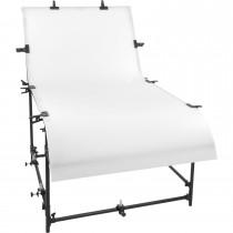 Предметный стол S-Light 100x200см