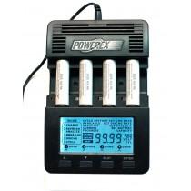 Зарядное устройство Powerex MH-C9000 Charger-Analyzer