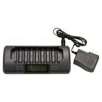Зарядное устройство Powerex MH-C800S-E