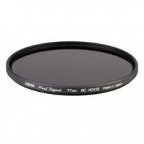 Hoya NDx16 Pro1 Digital 58мм
