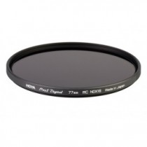 Hoya NDx16 Pro1 Digital 77мм