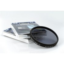 Rodenstock  HR Digital Super MC Circular-Pol 49мм