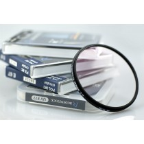 Rodenstock HR Digital Super MC UV Filter UV 49мм