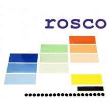 ROSCO Flash Gel Filter