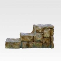 Декоративные каменные ступени Markoflash SA06