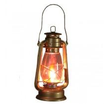 Декоративная керосиновая лампа-вспышка Markoflash SA37
