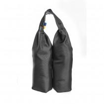 Сумка-утяжелитель Lumus sandbag LSB-02-5 (5кг) Slim