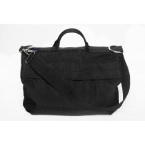 Сумка-утяжелитель Lumus sandbag LSB-03-10 (10кг)
