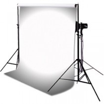Фон просветный Colorama Translum Translucent 1.52x5.4m Light (3/4 f-stop)