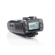 Радиосинхронизатор Shanny SN-E3-RF для Cano