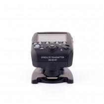Радиосинхронизатор-контроллер Shanny SN-E3-RT для Canon