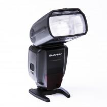 Вспышка Shanny SN600N для Nikon