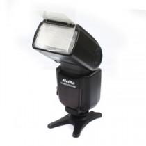 Вспышка Meike Canon 930c