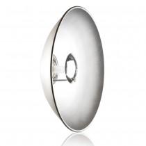 Портретный рефлектор Elinchrom Softlite 44см / silver