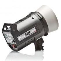 Elinchrom Style RX 600