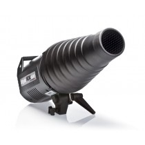 Тубус Elinchrom snoot