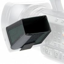 """Бленда Foton LCDHD10 Sun Shade for Panasonic AG-AC130 3,5"""" LCD 16:9"""