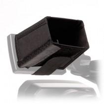 "Бленда Foton LCDHD5 Sun Shade for Panasonic AG-HMC151E 3,5"" LCD 16:9"